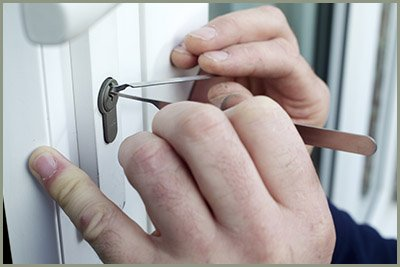 Waterbury Locksmith And Key Waterbury, CT 203-651-6684